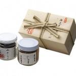 河村隆一が10年間食べ続ける三之助豆腐と小松こんぶを食べたい!
