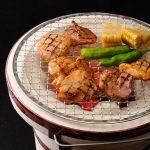 秘密のケンミンSHOW鶏グルメベスト10☆県民自慢の鶏料理をお取り寄せ!