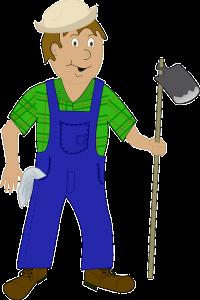 farmer-148325_640