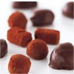 マツコ絶賛のチョコレートをサロン・デュ・ショコラ(2016)でゲット!