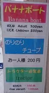 DSC_0022