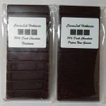 カカオ豆焙煎から全て手作りの「カカオラボ・ホッカイドウ」のチョコレートをあなたは食べましたか?