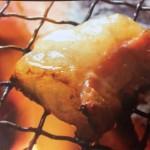 【旭川】さんろくの美味しいホルモンDen(でん)☆絶品の名物を食べたければココだ!!