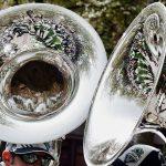 第85回北海道音楽大行進 日程&コース紹介!日本最大級の吹奏楽イベントが旭川で開催!!