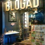 札幌駅近!シュラスコバイキングのChurrasco Bower BLOGAD(シュラスコ バウアー ブロガド)