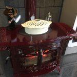 暖かくてオシャレな理想の家に!旭川にある『薪ストーブ』専門店で温もりのある暮らしを☆