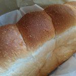 札幌食パン徹底比較!本当に美味しいパン屋まとめ!
