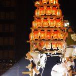 2016年9月北海道イベント&お祭り日程一覧
