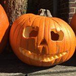 北海道の秋を満喫!2016年10月イベント&お祭り日程一覧まとめ