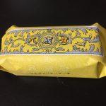 六花亭の新商品 マルセイバターケーキが美味しい!バターサンドが苦手な人にもおススメです☆