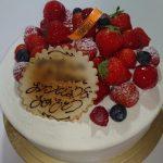 超人気店のパティスリーYOSHIでケーキとジェラートを堪能 in 札幌西区