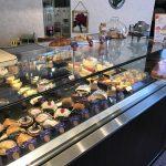 旭川のケーキ屋『シェ・イリエ』住宅街にある隠れ家的美味しいフランス菓子のお店☆