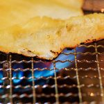 『かすべの一夜干し』に一目惚れ!絶対に食べるべき北海道が誇る激旨珍味発見☆