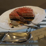 月1限定ケーキバイキング!札幌東急REIホテル「サウスウエスト」
