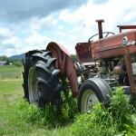 【質問】農家の「の」の字も知らない奴から見たTPP(の前に農協って何?