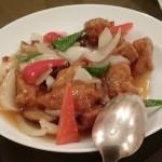 味もコスパも最強!ロイトン札幌 ホテル飲茶中華テーブルバイキング