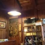 【※平成生まれはご遠慮願います】昭和なレトロカフェ大坂屋 in 小樽(銭函)