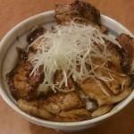 十勝豚丼を札幌駅周辺で手軽に食べるならここだ@いっぴん