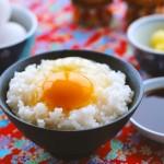 何食っても旨い北海道のままでいて欲しい!