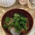 【旭川】北海道の素材でお餅つき!お正月の準備もそろそろ始めなきゃかな!?