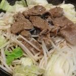 さぁ食うぞ!松尾ジンギスカンを専用鍋で美味しく食べる方法を紹介します