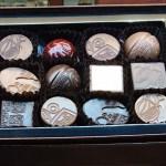 この美しすぎるチョコレートをください!札幌ル・プティ・ブーレ・ショコラティエでバレンタインの準備をしませんか