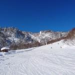 超気持ちイイ!穴場の札幌国際スキー場でパウダースノーを満喫