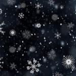 北海道の雪まつりに必要な6つの心得☆準備万端で寒さを楽しもう!!