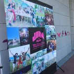 JOIN ALIVE2016☆2日目アーティスト人気曲まとめ