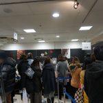 サロン・デュ・ショコラ丸井札幌×ショコラプロムナード大丸徹底比較2017