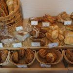 食べログ1位!札幌の最高に美味しいパン屋さんブランジェリー ラ・フォンティヌ・ドゥ・ルルド