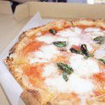 ニセコで大人気のピザ屋「デルソーレ(DEL SOLE)」が美味しすぎる